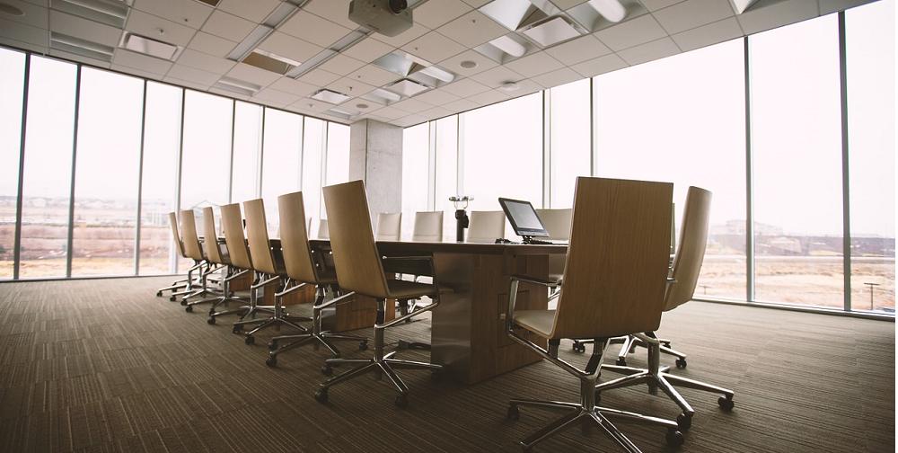 ¿Qué pasos hay que dar para crear una empresa?