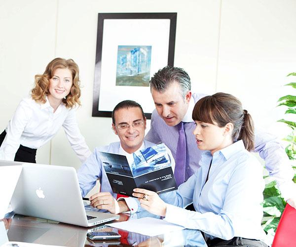 servicios-asesoria-zaragoza
