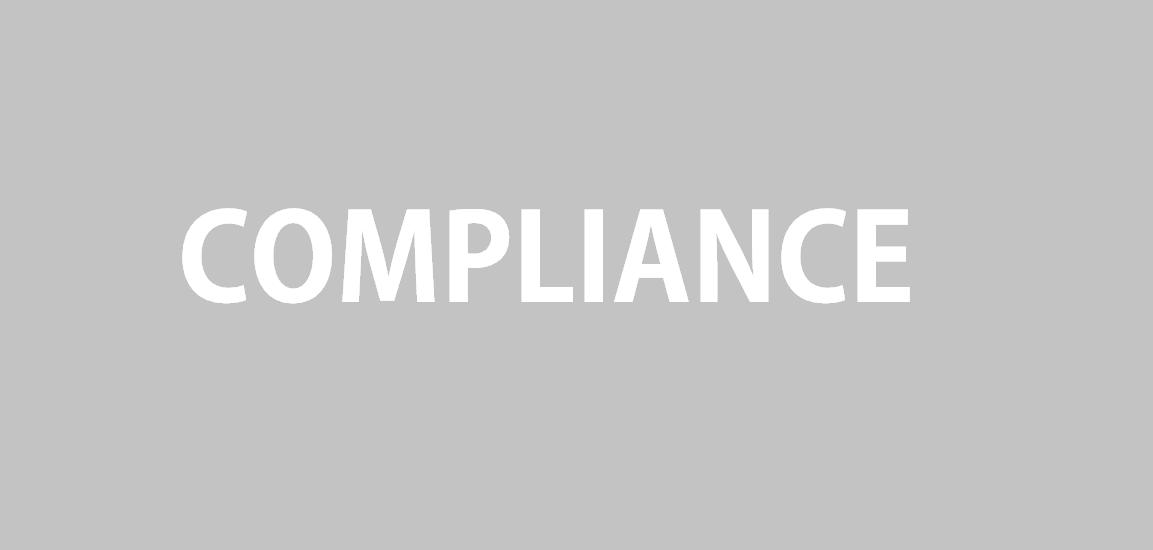 Tomarse en serio el programa de Compliance te evitará quebraderos de cabeza. 10 razones para que no lo dudes