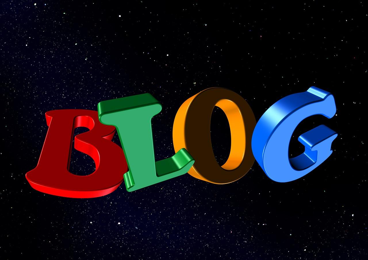 ¿Aún no tienes un blog de empresa? 5 razones para que tu empresa tenga blog