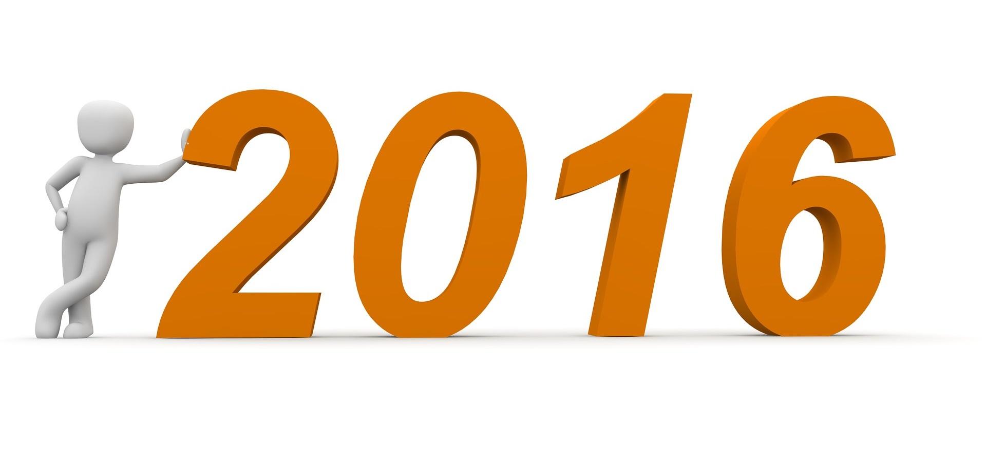 Últimas semanas para ahorrar en la declaración de la renta del 2015