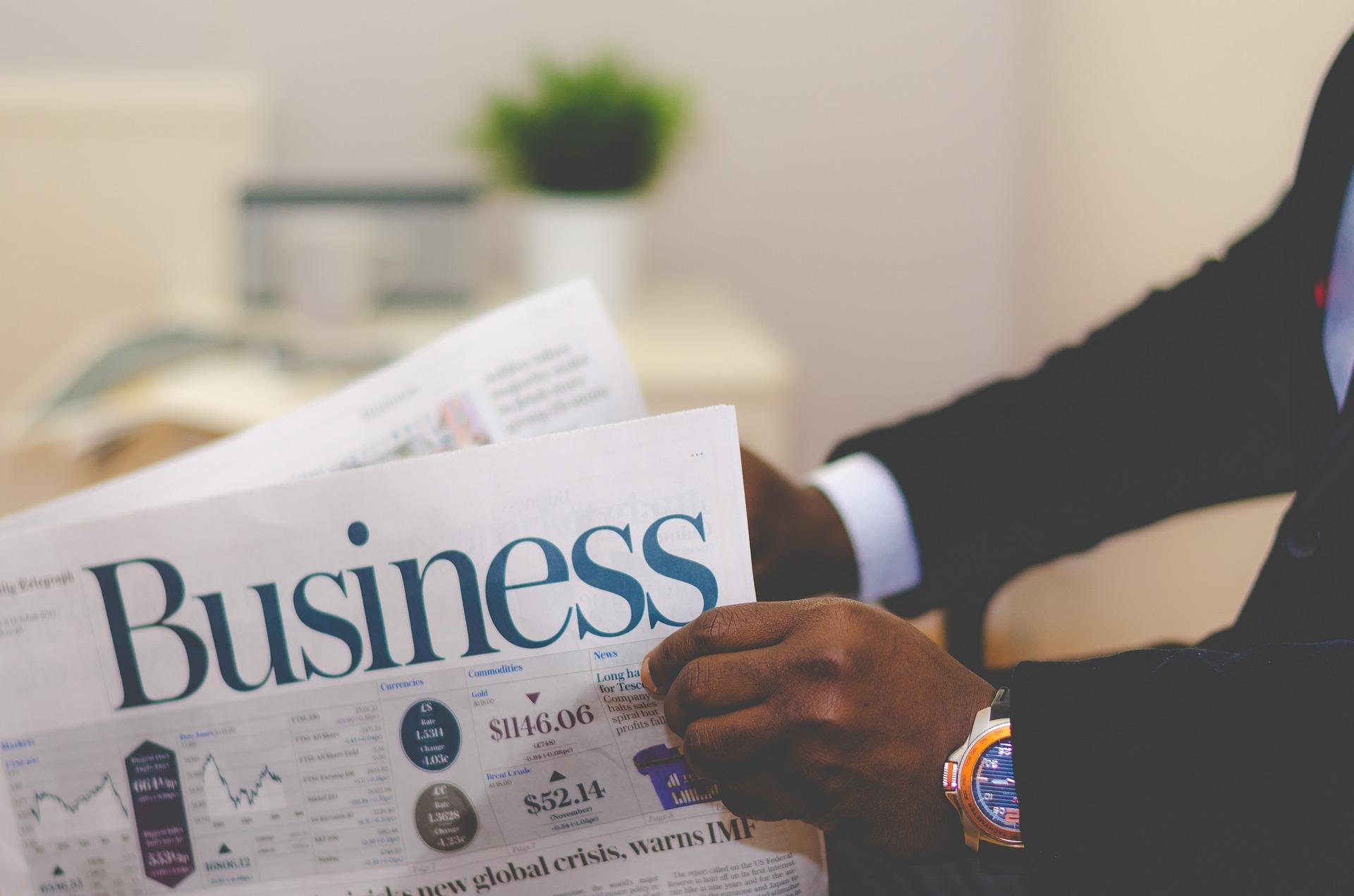 Tips para ser un buen líder de empresa