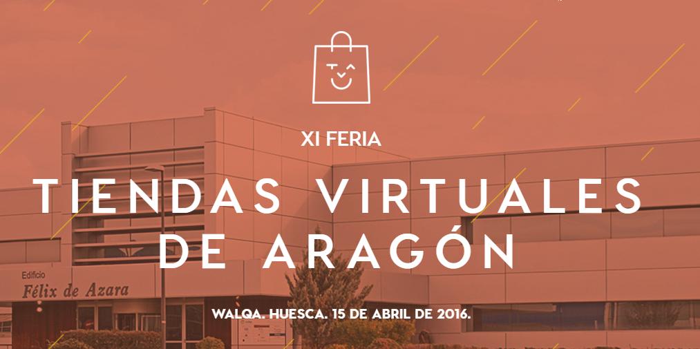 7 razones para tener una tienda virtual