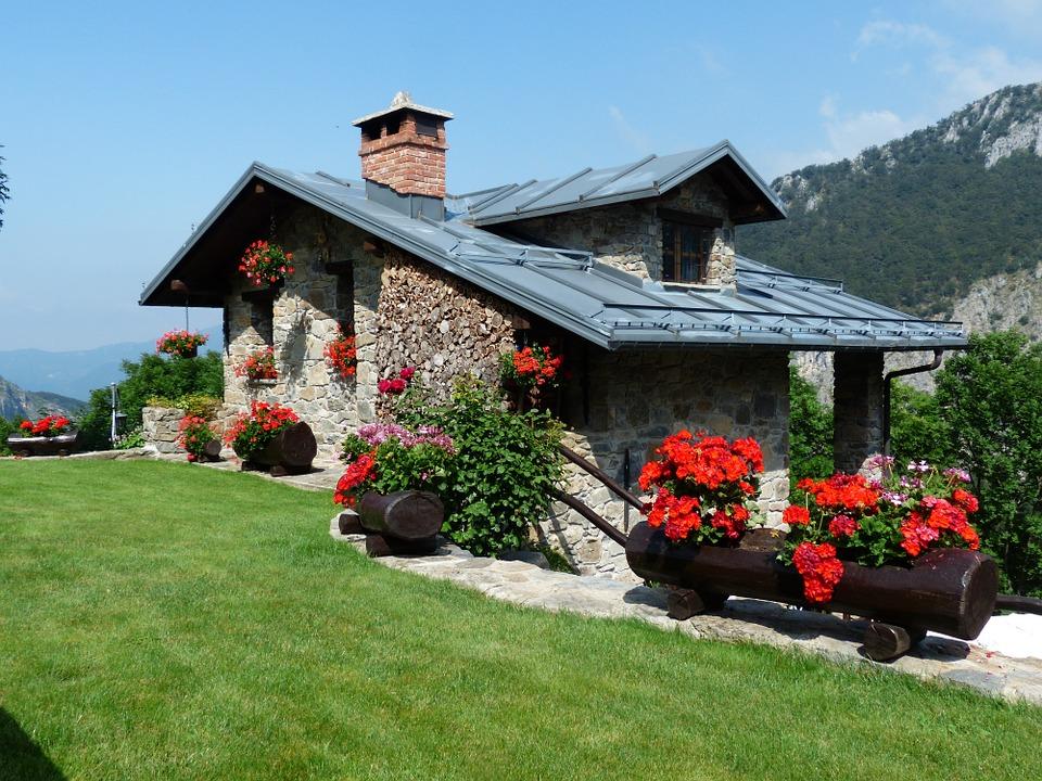 Sube la fiscalidad de la segunda vivienda en el IRPF de 2015