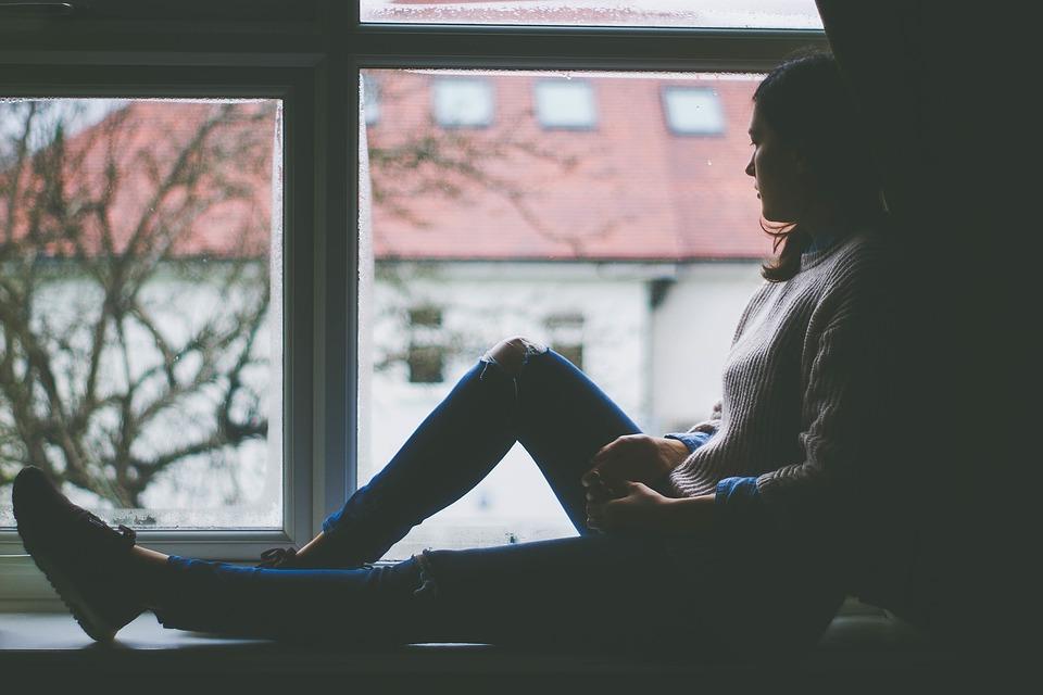 Consejos para superar la depresión postvacacional