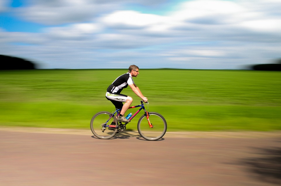 El deporte, clave para los directivos de éxito