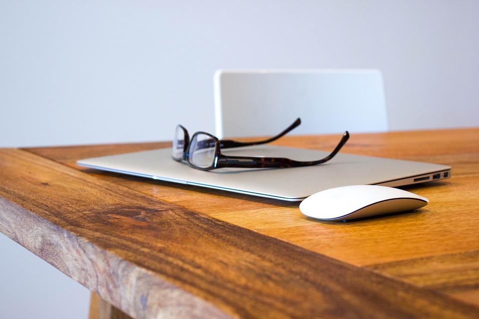 Cómo diseñar una oficina en casa