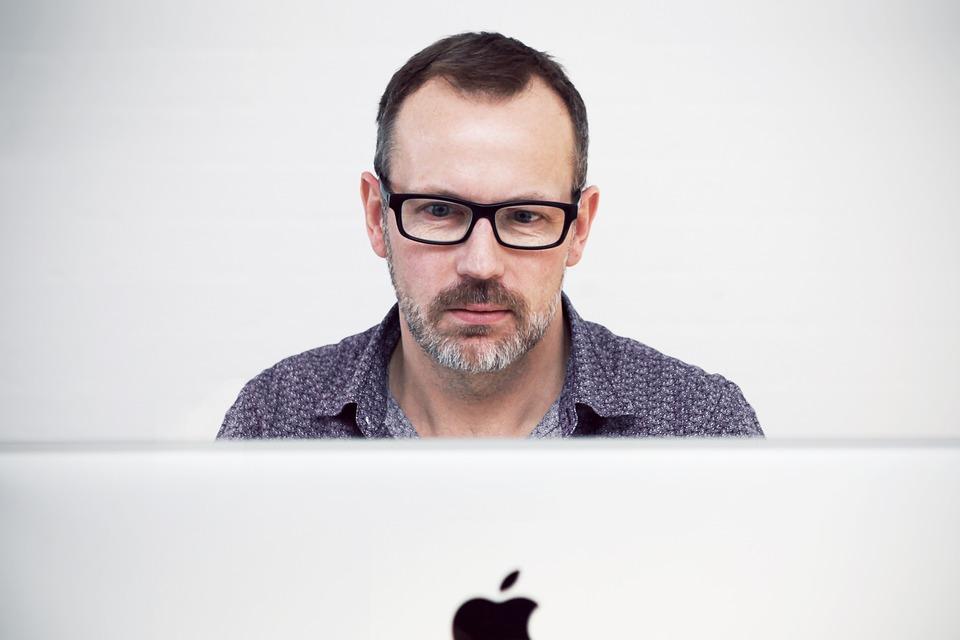 Cómo construir una marca personal