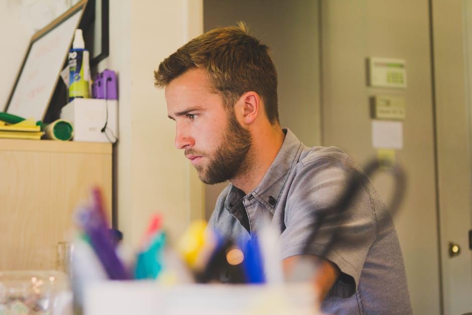 Tips para crear un buen ambiente en la empresa