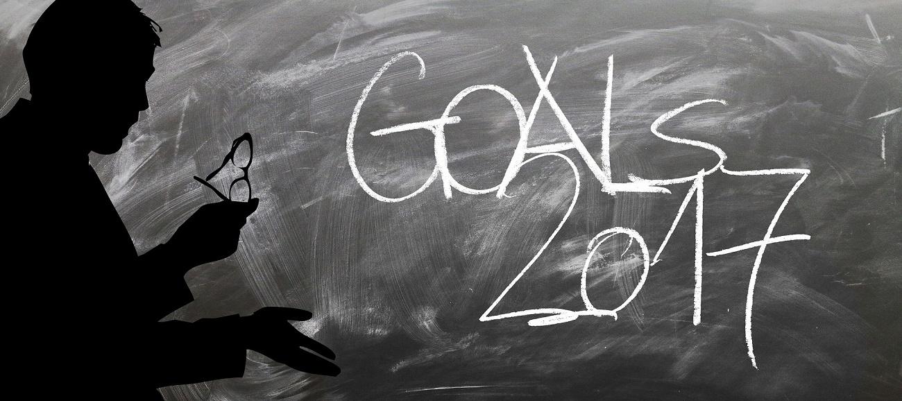 2017 nos trae siete buenos propósitos para los emprendedores