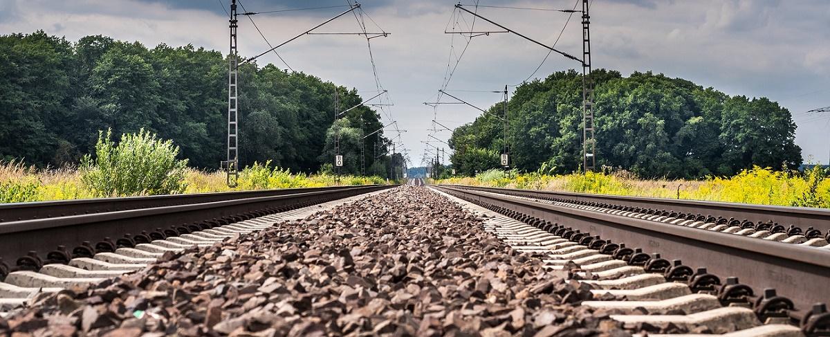 Los corredores multimodales: Economía y cohesión social