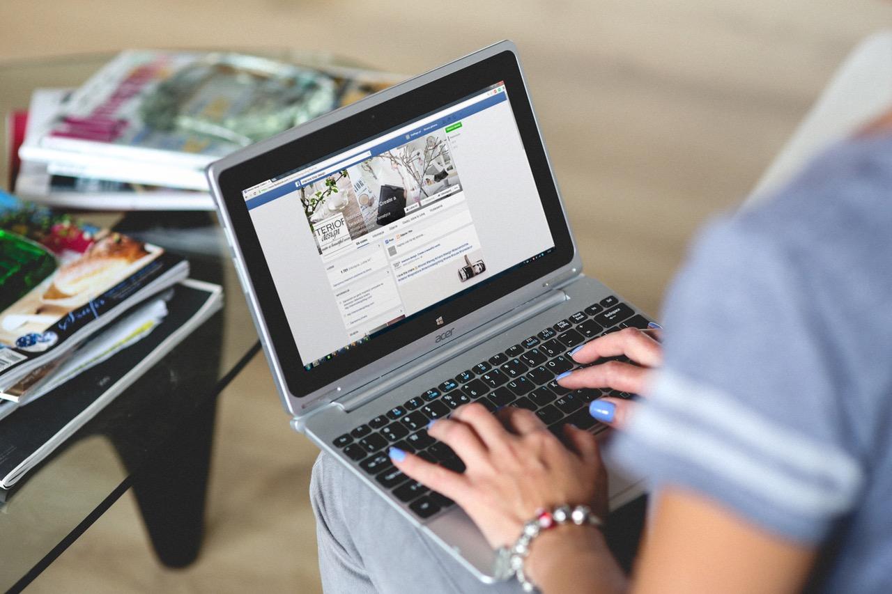 Cómo buscar y encontrar empleo en las redes sociales