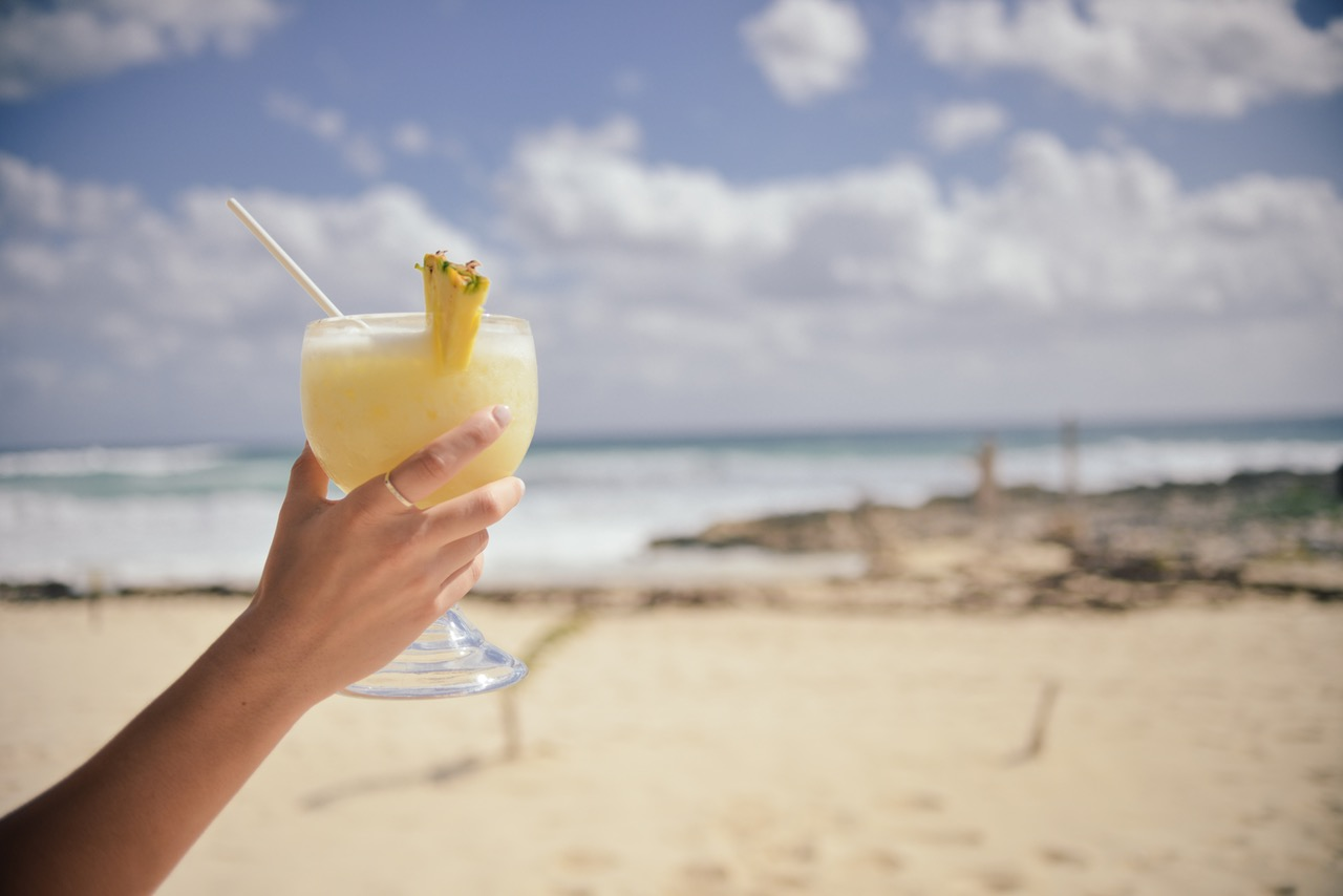 Cómo gestiono mi negocio en las vacaciones de verano