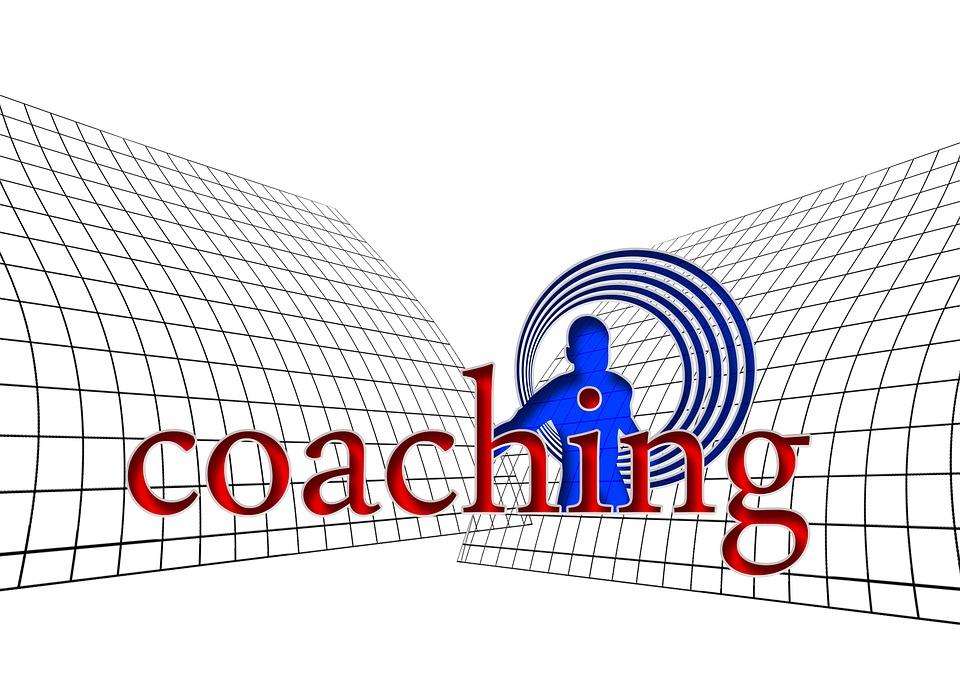 ¿Para qué  sirve el coaching empresarial?