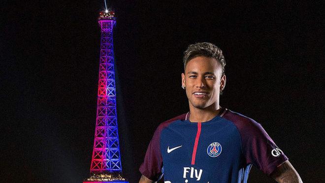 El caso Neymar y el «fair play financiero» en el fútbol