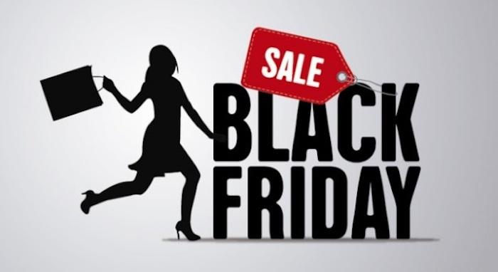 Prepara tu negocio para el Black Friday 2017