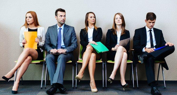cómo elegir al empleado perfecto