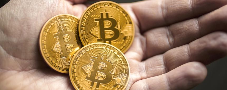 Hacienda contra el bitcoin