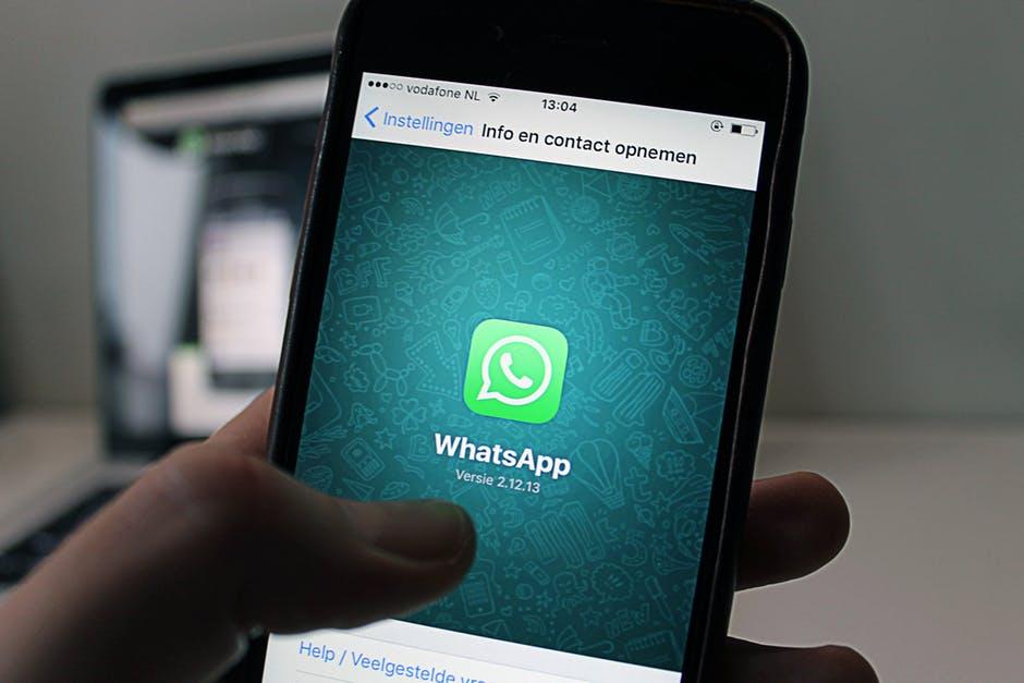 Nace WhatsApp Business: un nuevo canal para tu empresa