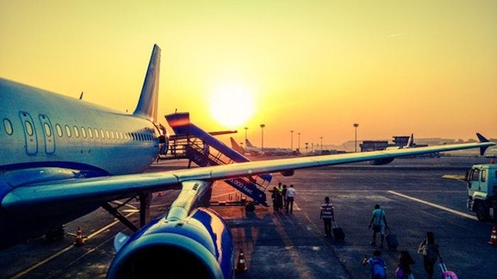 Tripulación líneas aéreas: cuándo merece la pena cambiar el país de residencia
