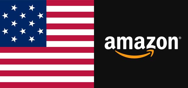 Trump declara la guerra a Amazon: está destrozando al pequeño comercio