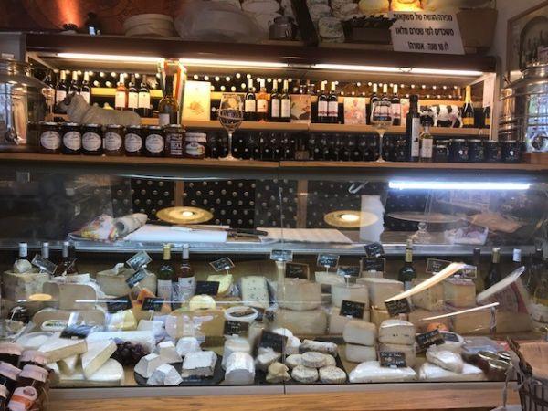 gourmet-shop-telaviv-by-hila-shaulski
