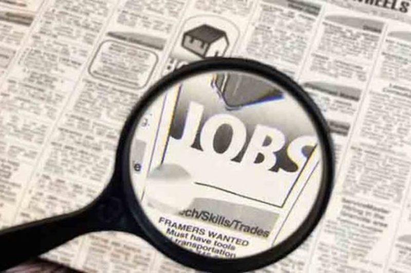 Ya puedes buscar trabajo sin salir del buscador de Google