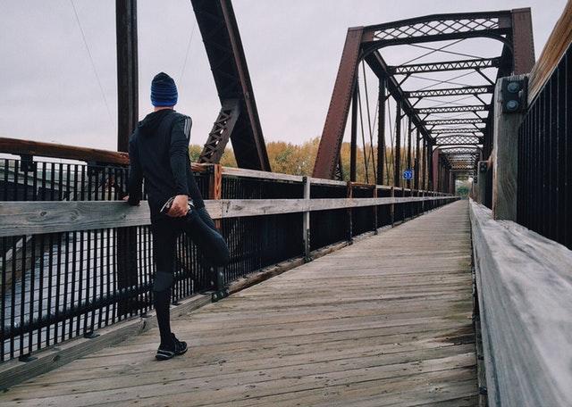 Haz deporte: vivirás mejor y ganarás más dinero