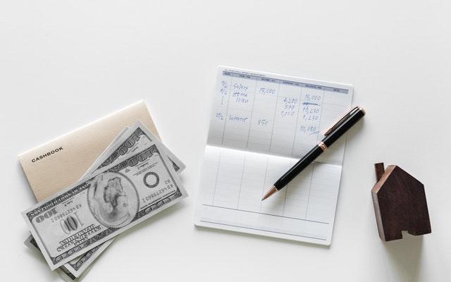 ¿En qué nos gastamos el sueldo? Dependerá de cuánto ganemos