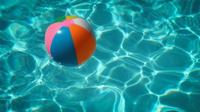 Irte de vacaciones mejora tu productividad
