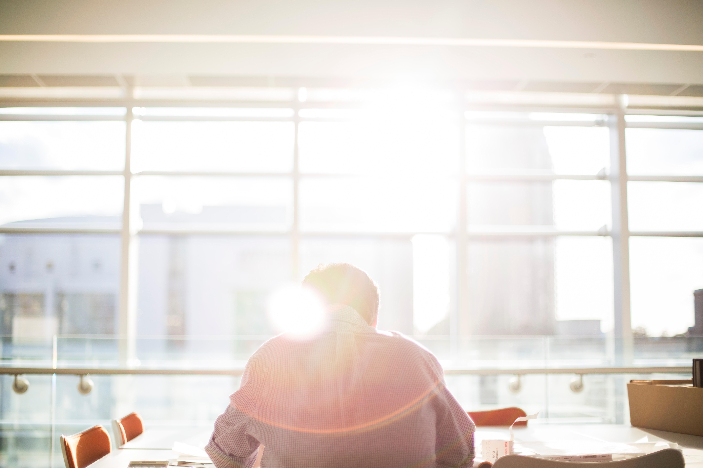 Comienza el horario continuo verano en muchas empresas: ventajas e inconvenientes