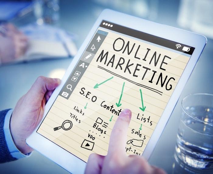 10 consejos para promocionar tu  negocio en redes sociales de forma efectiva