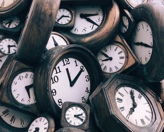 Cómo afectaría la eliminación del cambio horario a la actividad económica