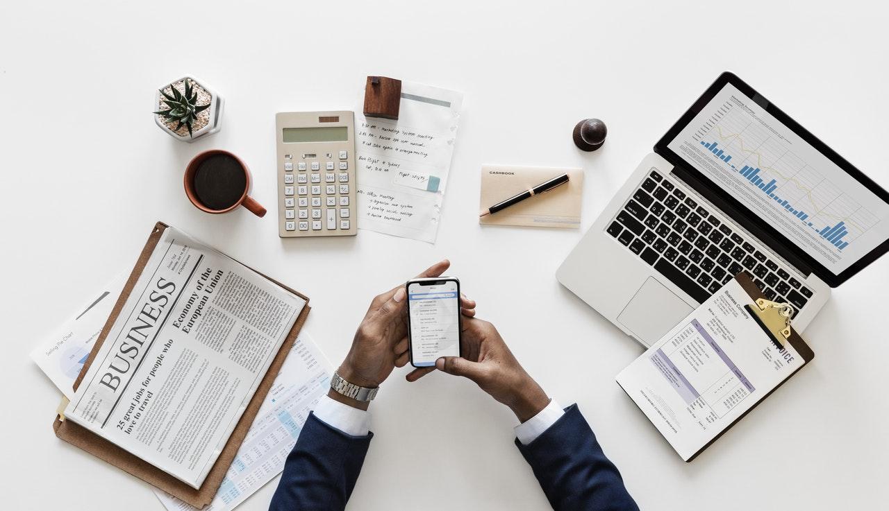 10  ventajas de contratar un asesor fiscal y contable