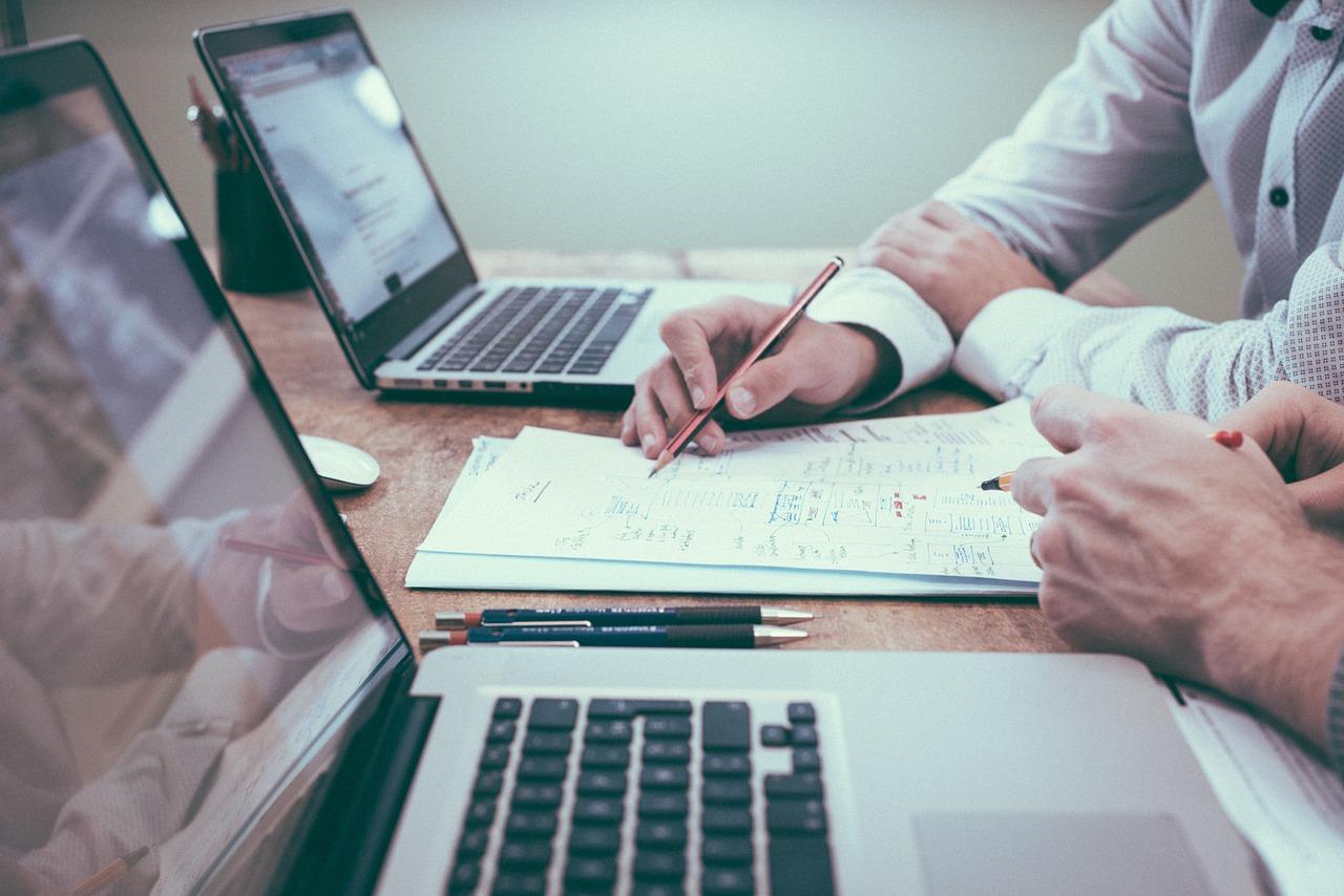 RD-Ley del 8 de marzo de 2019: obligatoriedad del registro de jornada y las medidas de fomento al empleo indefinido
