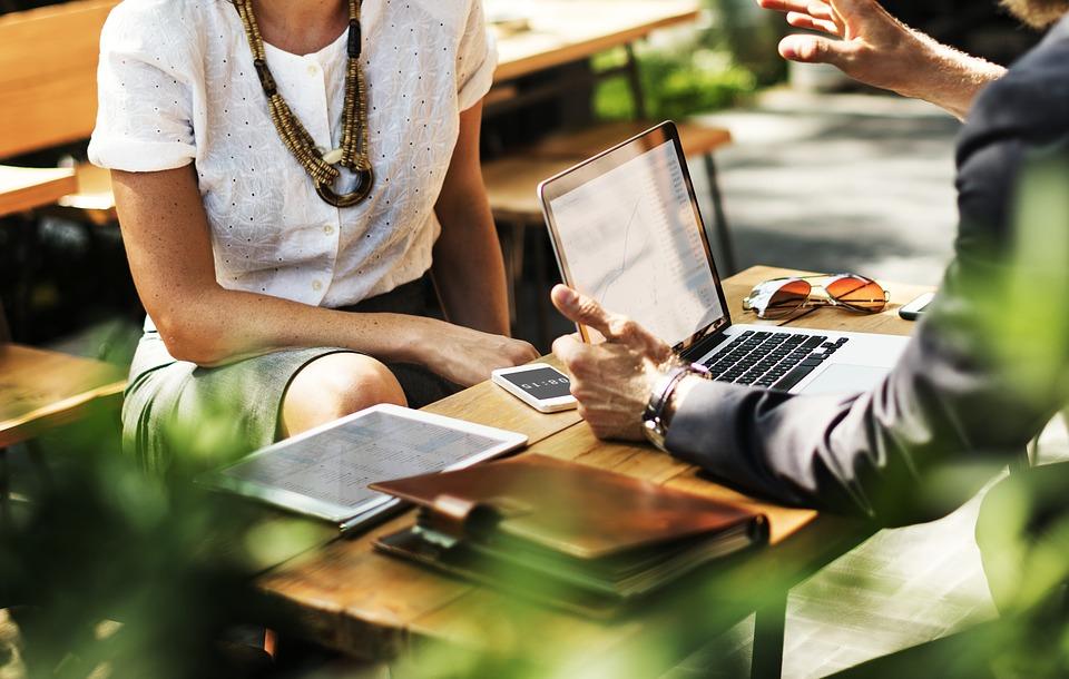 Networking: Cómo mantener y ampliar tu red de contactos