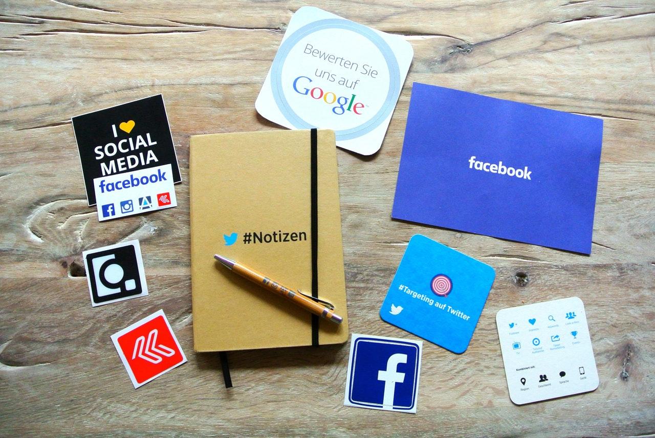 Marketing online: qué red social es la mejor para mi negocio
