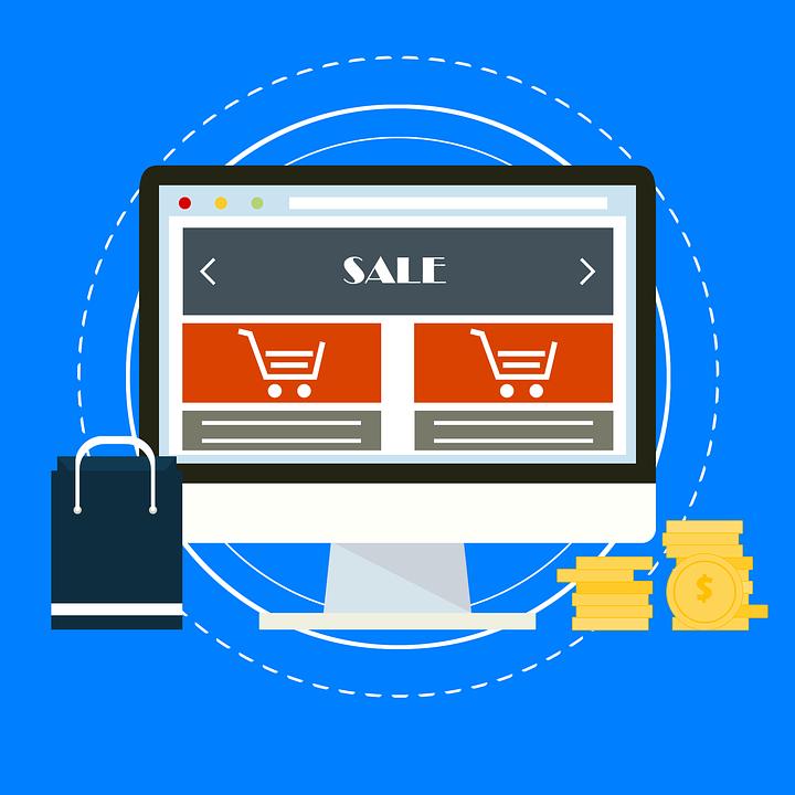 Si tienes una tienda online, así te afectará la nueva directiva europea de pagos