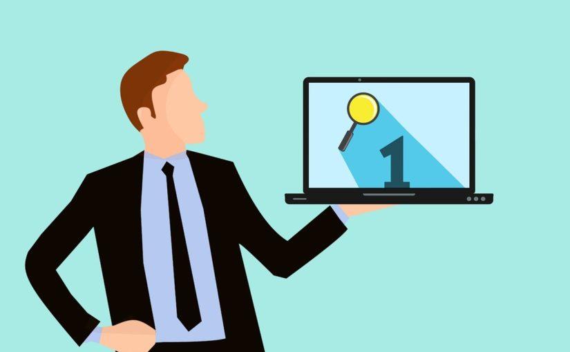Digitalizar tu negocio es más importante que nunca