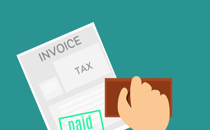 Qué actividades están exentas de IVA