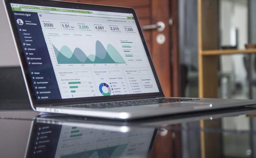 Triunfa en las redes sociales con marketing